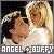 Angel x Buffy