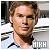 Mikh (mikh.net)