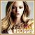 Melissa (sinister-beauty.com):