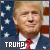 Donald Trump: